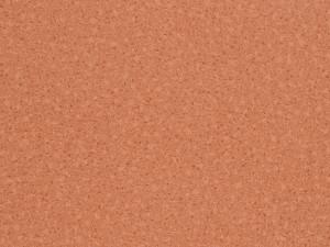 PVC podlahy Fatra LINO, NFE Vario, 2013-8
