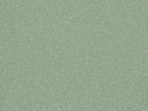 PVC podlahy Fatra LINO, NFE Vario, 2013-9