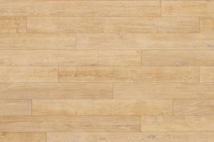 PVC podlahy Fatra LINO, NFE Wood, 2017-1