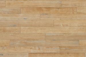 PVC podlahy Fatra LINO, NFE Wood, 2017-2