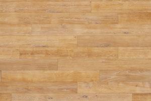 PVC podlahy Fatra LINO, NFE Wood, 2017-3