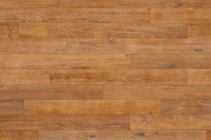 PVC podlahy Fatra LINO, NFE Wood, 2017-4