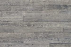 PVC podlahy Fatra LINO, NFE Wood, 2017-56