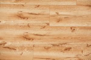 PVC podlahy Fatra LINO, NFS Klasik, 3330-1