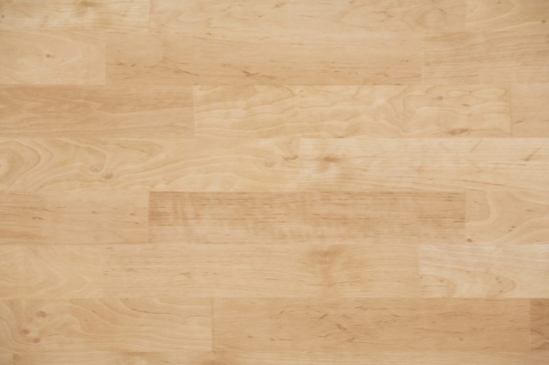 PVC podlahy Fatra LINO, NFS Klasik, 4100-2
