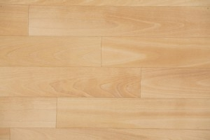 PVC podlahy Fatra LINO, NFS Klasik, 4300-9
