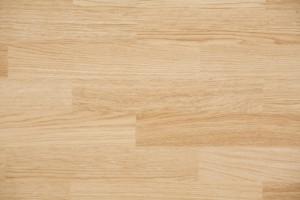 PVC podlahy Fatra LINO, NFS Klasik, 4700-6