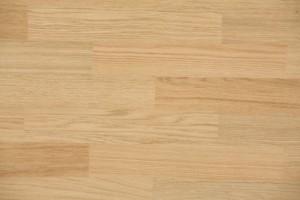 PVC podlahy Fatra LINO, NFS Klasik, 4700-9