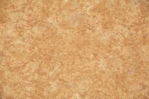 PVC podlahy Fatra LINO, NFS Kolor, 3100-11