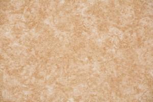 PVC podlahy Fatra LINO, NFS Kolor, 3100-13