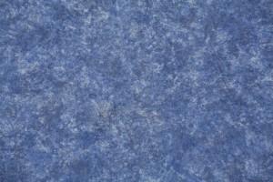 PVC podlahy Fatra LINO, NFS Kolor, 3100-17