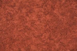 PVC podlahy Fatra LINO, NFS Kolor, 3100-20