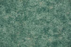 PVC podlahy Fatra LINO, NFS Kolor, 3100-3