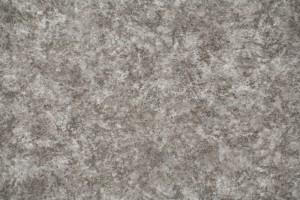 PVC podlahy Fatra LINO, NFS Kolor, 3100-7