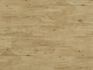 PVC podlahy Fatra LINO, Styl, 4800-12