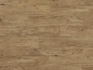 PVC podlahy Fatra LINO, Styl, 4800-14