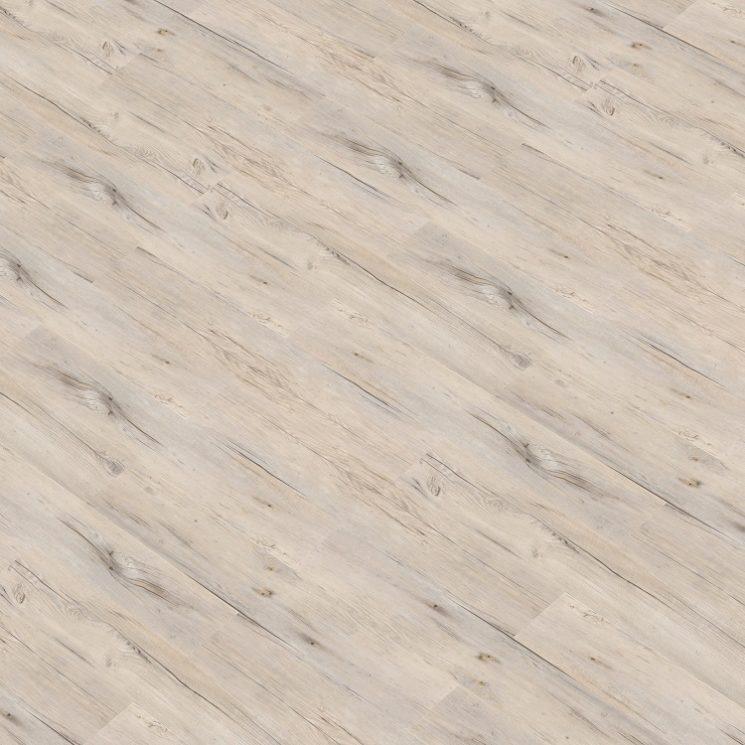 Vinylové podlahy Fatra RS-click Borovice bílá – rustikal, 30108-1