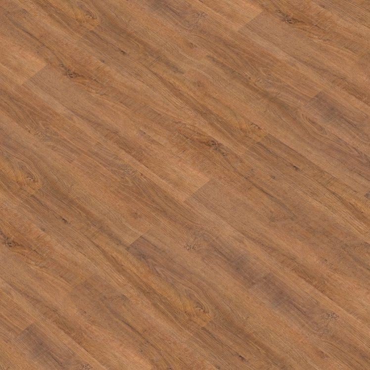 Vinylové podlahy Fatra RS-click, Dub caramel, 30137-1