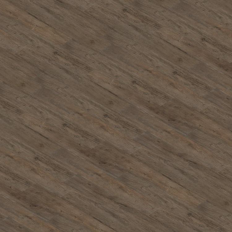 Vinylové podlahy Fatra RS-click, Dub pálený, 30158-1