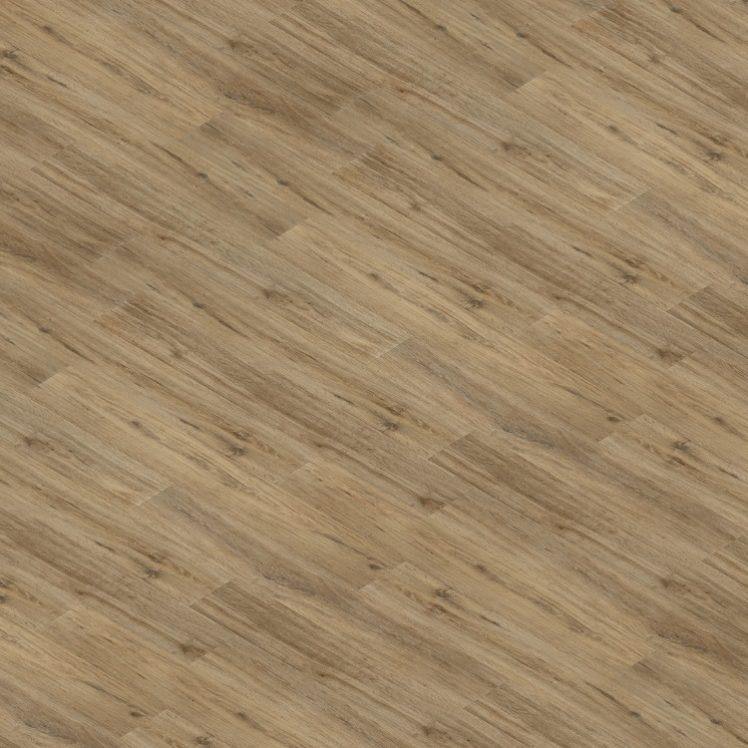 Vinylové podlahy Fatra RS-click, Dub selský, 30135-135-1