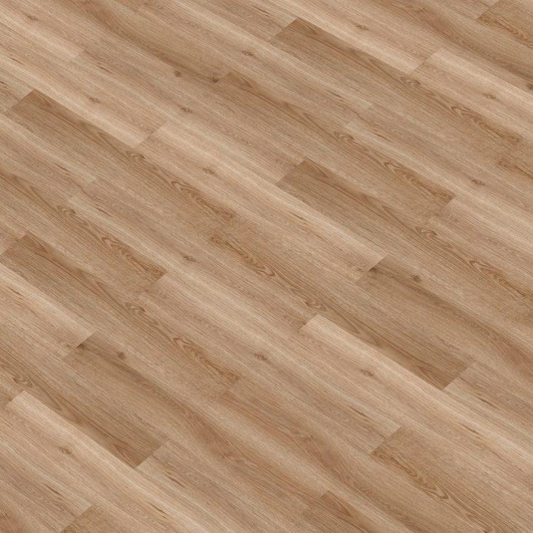 Vinylové podlahy Fatra RS-click, Habr masiv, 30113-2