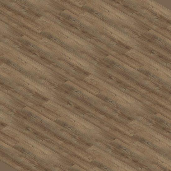 Vinylové podlahy Fatra THERMOFIX ART Buk mist, 18006
