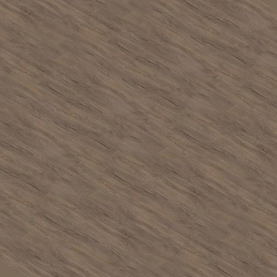 Vinylové podlahy Fatra THERMOFIX ART Dub mocca, 18007