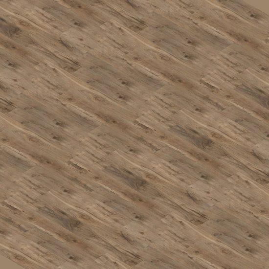 Vinylové podlahy Fatra THERMOFIX ART Dub paleo, 18004