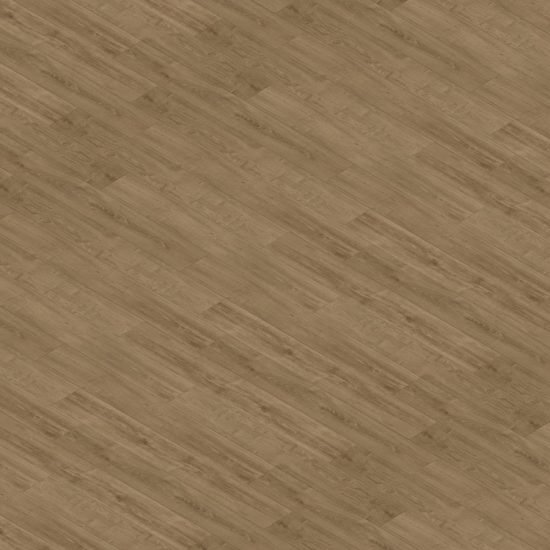 Vinylové podlahy Fatra THERMOFIX ART Kaštan honey, 18008