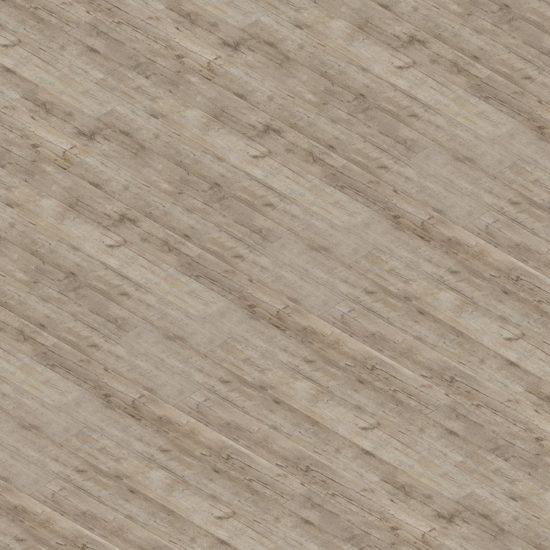 Vinylové podlahy Fatra THERMOFIX ART Smrk polar, 18001