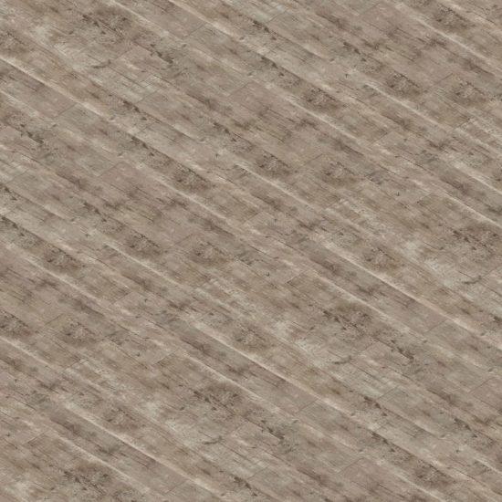Vinylové podlahy Fatra THERMOFIX ART Smrk silver, 18002