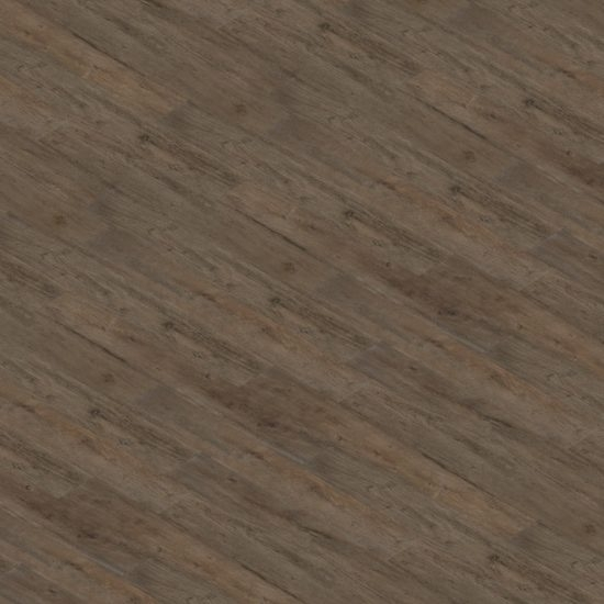 Vinylové podlahy Fatra THERMOFIX WOOD DUB PÁLENÝ, 12158-1