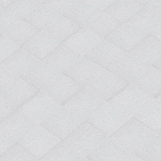 Vinylové podlahy Fatra THERMOFIX STONE/TEXTILE Břidlice Standard bílá, 15402-1
