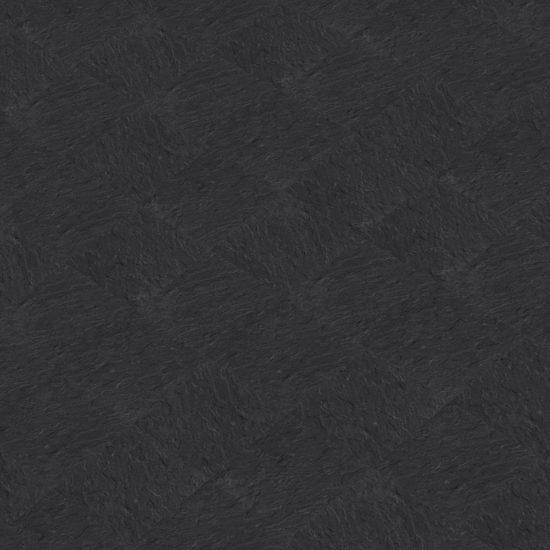 Vinylové podlahy Fatra THERMOFIX STONE/TEXTILE Břidlice Standard černá, 15402-2