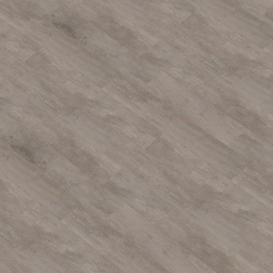 Vinylové podlahy Fatra THERMOFIX STONE/TEXTILE Břidlice stříbrná, 15410-1
