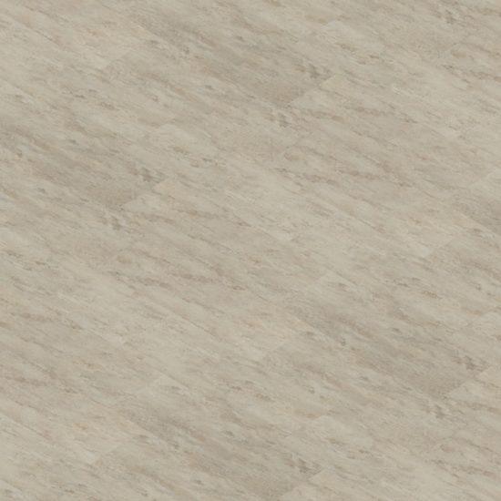 Vinylové podlahy Fatra THERMOFIX STONE/TEXTILE Pískovec ivory 15417-1