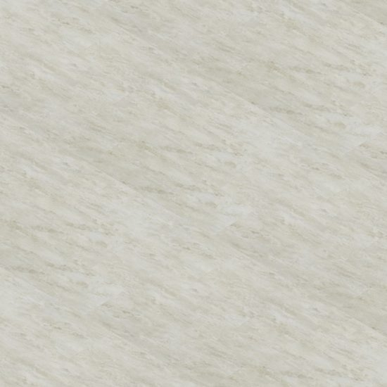 Vinylové podlahy Fatra THERMOFIX STONE/TEXTILE Pískovec pearl, 15418-1