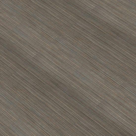 Vinylové podlahy Fatra THERMOFIX STONE/TEXTILE Stripe, 15413-1