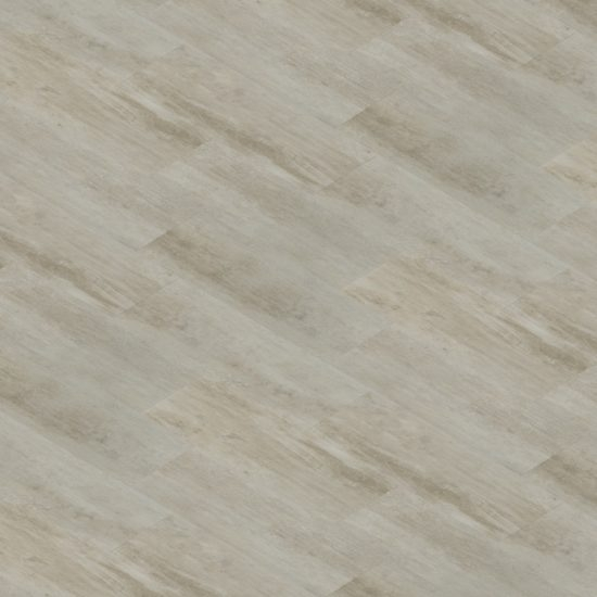 Vinylové podlahy Fatra THERMOFIX STONE/TEXTILE Travertin dawn, 15414-1