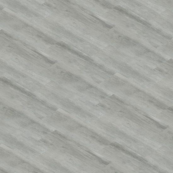 Vinylové podlahy Fatra THERMOFIX STONE/TEXTILE Travertin dusk, 15416-1