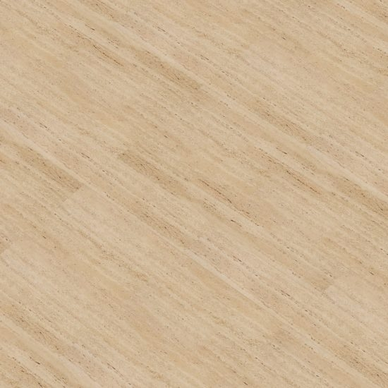 Vinylové podlahy Fatra THERMOFIX STONE/TEXTILE Travertin klasik, 15208-1