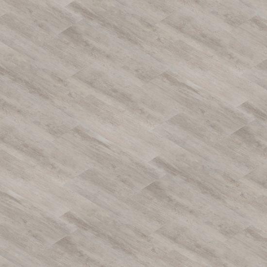 Vinylové podlahy Fatra THERMOFIX STONE/TEXTILE Travertin light, 15415-1