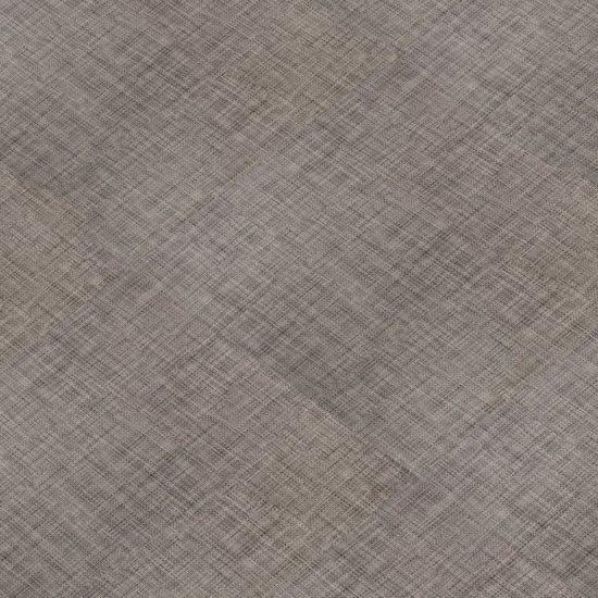 Vinylové podlahy Fatra THERMOFIX STONE/TEXTILE Weave, 15412-1