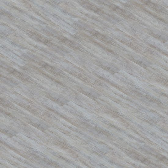 Vinylové podlahy Fatra THERMOFIX WOOD BOROVICE ANTICKÁ, 12147-1