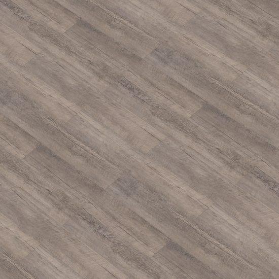 Vinylové podlahy Fatra THERMOFIX WOOD BOROVICE MEDITERIAN, 12143-1