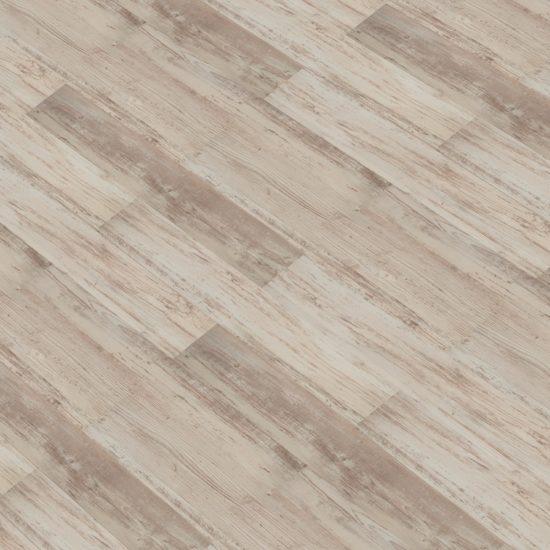 Vinylové podlahy Fatra THERMOFIX WOOD BOROVICE MILK, 12139-2