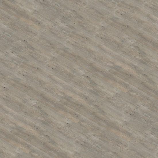 Vinylové podlahy Fatra THERMOFIX WOOD BUK KOUŘOVÝ, 12133-1