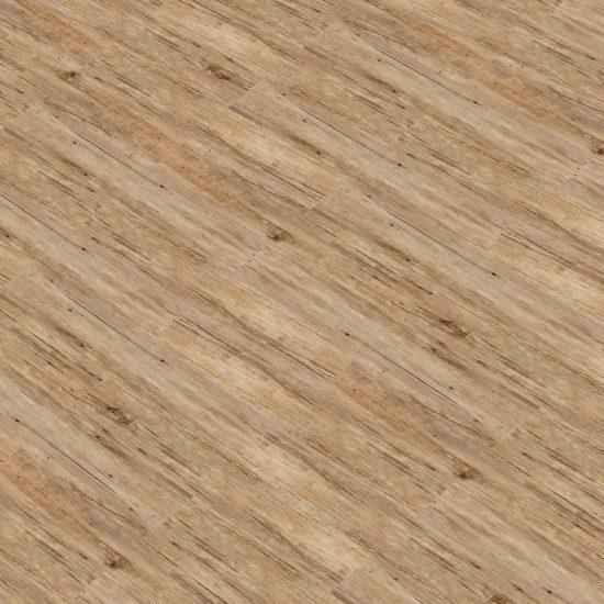 Vinylové podlahy Fatra THERMOFIX WOOD BUK RUSTIKAL, 12109-1