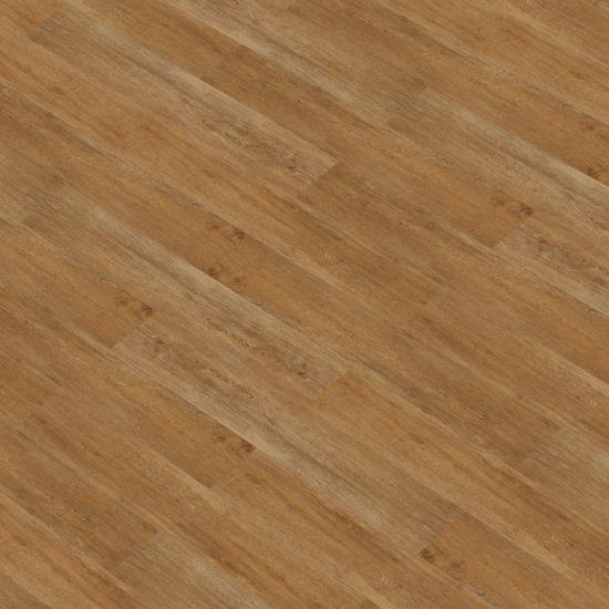 Vinylové podlahy Fatra THERMOFIX WOOD DUB, 12110-2