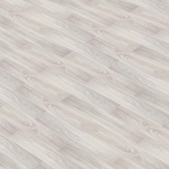 Vinylové podlahy Fatra THERMOFIX WOOD DUB BĚLENÝ, 12123-2
